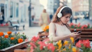 μουσική και ψυχολογία